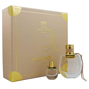 Miniature Nomade De Chloe Ml Edpamp; Mini Eau Parfum Set 5 50 VzGMSpqLU