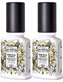 Poo-Pourri, Before-You-Go Bathroom Spray, Original - 4 oz, 2 Pack