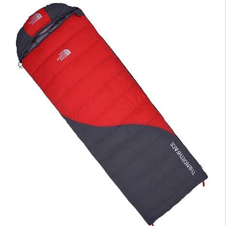 IOL 600 (G) al aire libre Sacos de dormir/sobres para otoño/