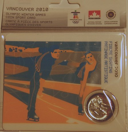 royal-canadian-mint-petro-canada-2008-figure-skating-2010-vancouver-olympic-winter-games-25-card