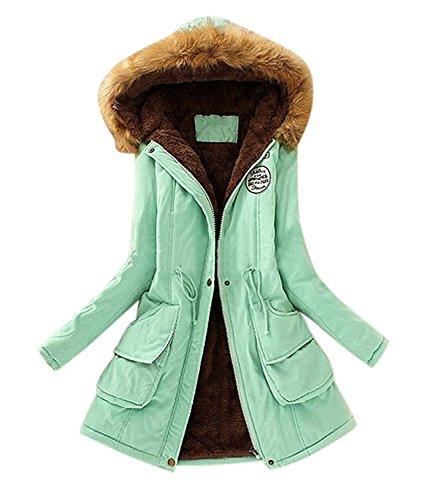 green peas fancy dress ideas - 3
