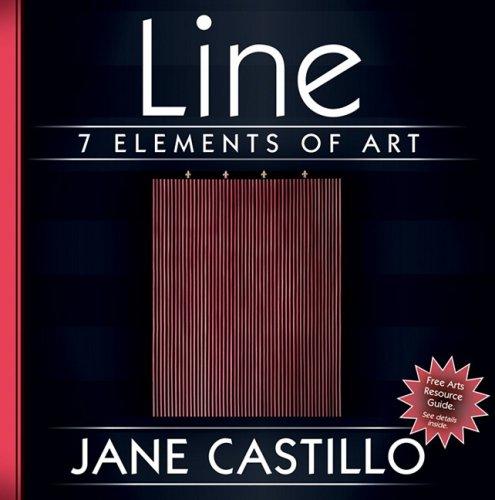 Read Online 7 Elements of Art pdf
