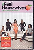 The Real Housewives of Atlanta: Season 2 DVD Set