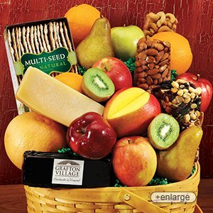 fresh fruit gifts - 5