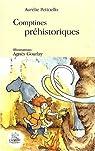 Comptines préhistoriques