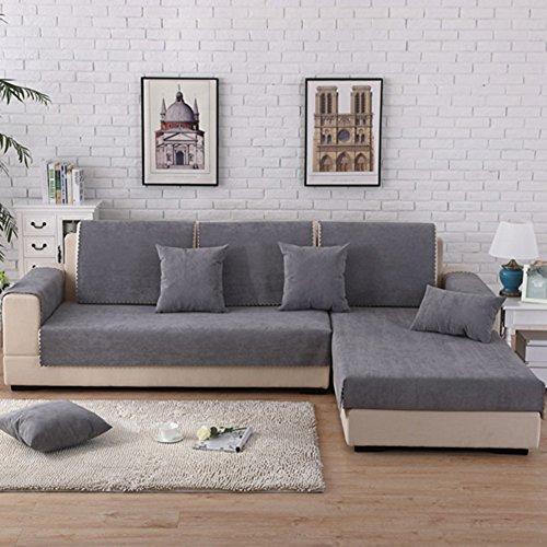 Sofa pet cover water resistant
