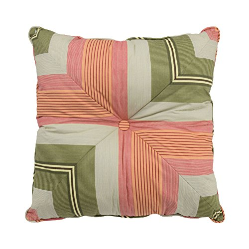 Waverly 15330020X020DVE Wailea Coast Decorative Pillow, 20