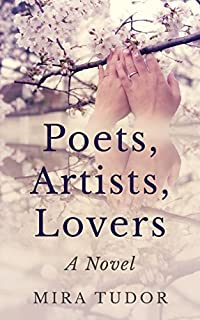 Poets, Artists, Lovers by Mira Tudor ebook deal