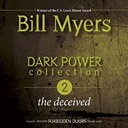 Dark Power Collection: The Deceived