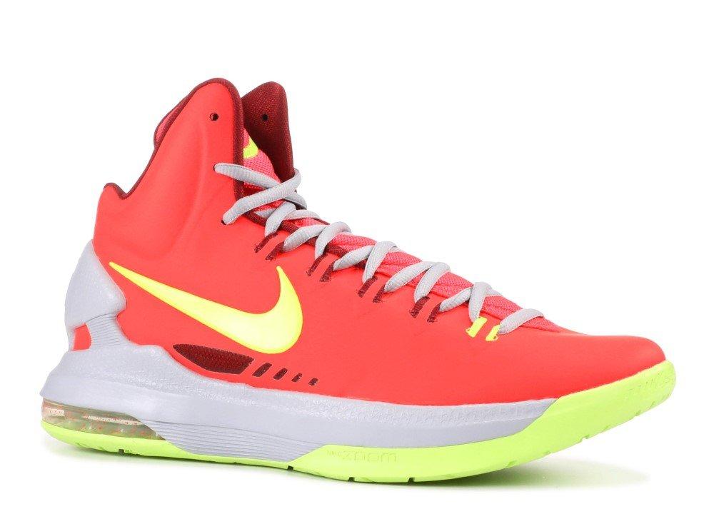 3175f9fbd644 Nike SB Blazer Crimson