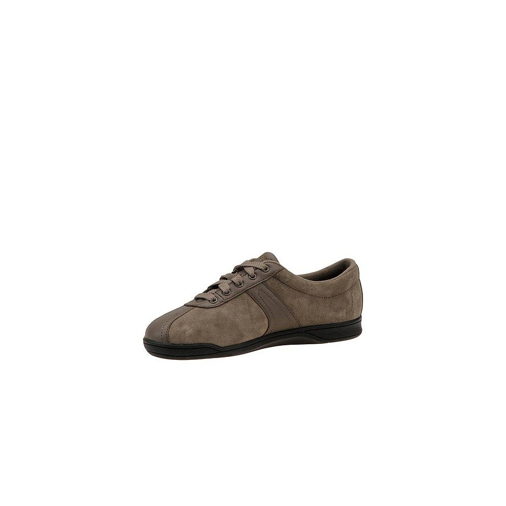 Easy Spirit ON 9.5 CUE Women's Oxford B0040KZAJW 9.5 ON E US|Taupe 8bd25e