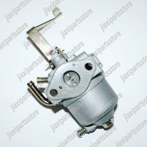 ITACO Carburetor for ET950 ETQ 950 IN1000i TG1200 1000 1200 Watts 63CC 63.1CC Generator Carburetor 2-stroke