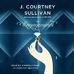 The Engagements | J. Courtney Sullivan