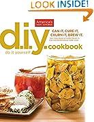 DoItYourself Cookbook