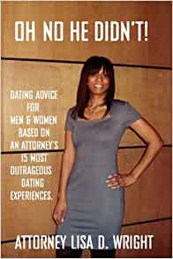 Best dating advice books for men. is post dating a check illegal in ny city.