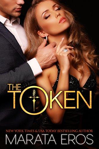 the-token-1-alpha-billionaire-dark-romance