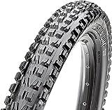 tubeless mtb tires - Maxxis Minion DHF DC Exo Tubeless Ready Folding Tire, 29-Inch