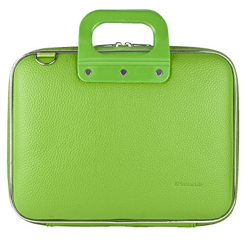 Messenger Bag for Samsung Galaxy Tab S5e, Tab E 9.6, Tab A, Book 10.6, Tab S4