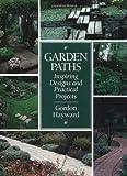 Garden Paths, Gordon Hayward, 1552091015