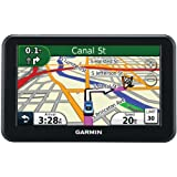 Garmin nüvi 50 5-inch Portable GPS Navigator(US) (Discontinued by Manufacturer)