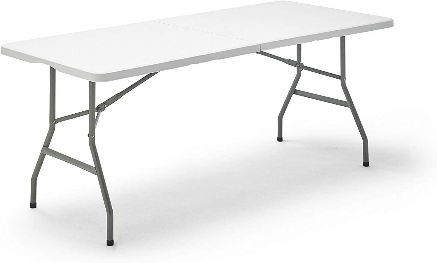 Tenco TG180 - Table Pliante Transportable