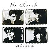 The Church: Starfish (Audio CD)