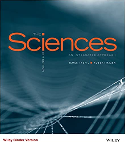 Amazon the sciences an integrated approach 8th edition ebook the sciences an integrated approach 8th edition 8th edition kindle edition fandeluxe Gallery