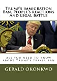 WRITTEN IN SIMPLE AND VIVID LANGUAGE, GERALD DRIVES IN THE CORE MEANING OF EXECUTIVE ORDER, PRESIDENTIAL PROCLAMATION, MEMORANDUM AND DIRECTIVES; DIFFERENCE BETWEEN THE EXECUTIVE ACTION AND EXECUTIVE ORDER AND, AS WELL SHOW THE LIMIT OF POWER OF THE ...