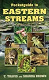 img - for Pocketguide to Eastern Streams book / textbook / text book