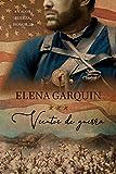 VIENTOS DE GUERRA (Spanish Edition)