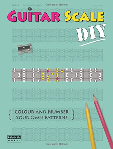 guitar-scale-diy-colour-and-number-your-own-patterns