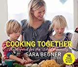 no bake ch - Cooking Together: Real Food for the Whole Family