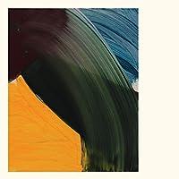 On The Echoing Green (Vinyl)