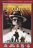 Untouchables [Special Collector's Edition].
