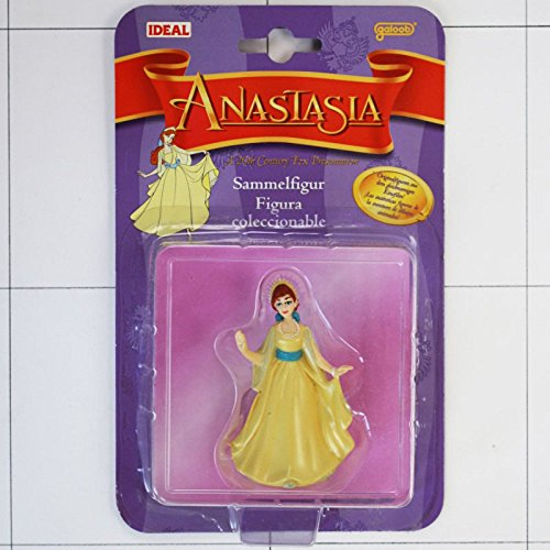 anastasia-dream-waltz-anastasia-original-1997-collectible-3-figure-by-galoob-and-20th-century-fox