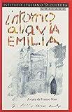 Intorno alla Via Emilia 9781884419461