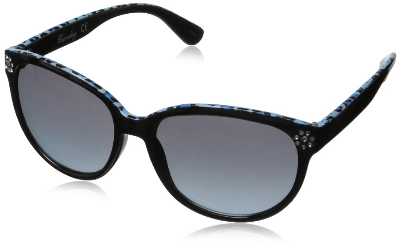 Union Bay Women's U233 Cat-Eye Sunglasses
