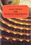 Tales Of Hoffman Vocal Score Paper French English Les Contes (G. Schirmer Opera Score Editions)