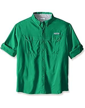 Men's Big Low Drag Offshore Long Sleeve Shirt