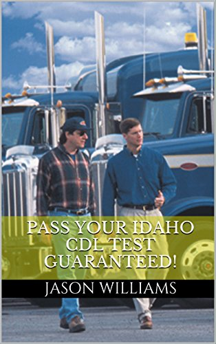 P Your Idaho CDL Test Guaranteed! 100 Most Common Idaho Commercial Cdl Idaho Practice Test on dmv written test, cdl license test, dmv license renewal sign test, cdl training, cdl written test, driving test, florida cdl test, cdl study test, cdl general knowledge test, drivers ed signs test, cdl test answers, cdl jobs, adot cdl test, dmv air brake test, cdl eye test, cdl backing test, cdl skills test diagram, cdl drivers test, permit test,