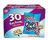 Chips Ahoy! Mini Fun Treats 450 Gram