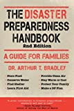 The Disaster Preparedness Handbook: A Guide for Families