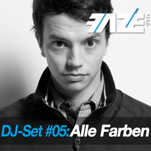 Elise (Alle Farben Remix) - All Remix