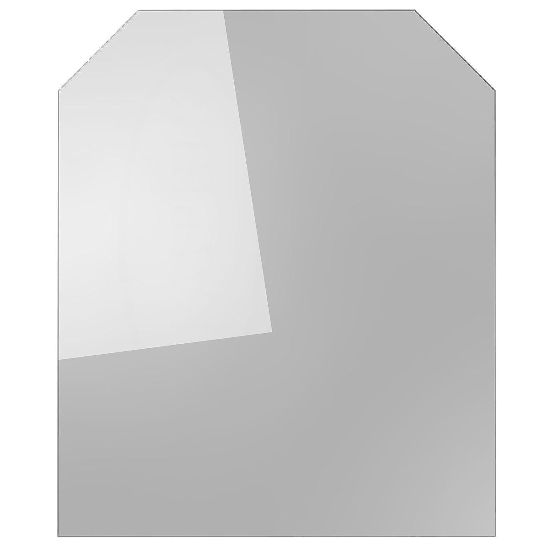 Grauglas
