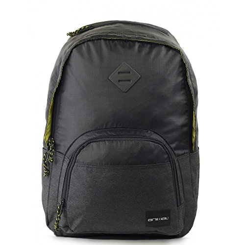 Bags Rucksack Navy Schoolbag Backpack Black Lu8wn009 Clash Animal f94 Dark Rn6W8qxq