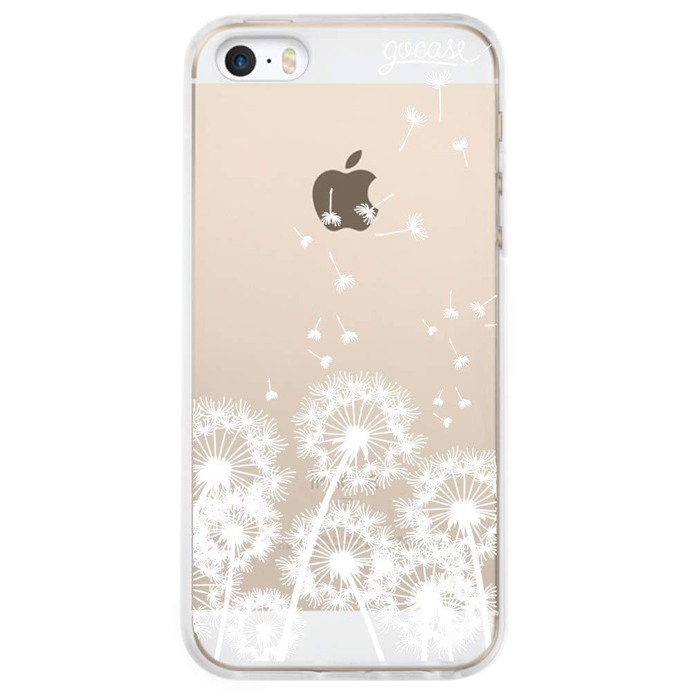Fundas para iPhone 6 Plus/6s Plus - Gocase