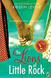 Download The Lions of Little Rock in PDF ePUB Free Online