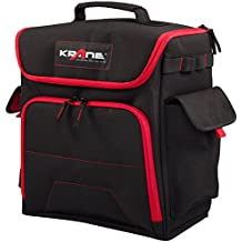 Krane AMG AMG-CBF Small Cargo Bag for Krane AMG Carts