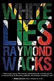 White Lies, Raymond Wacks, 1446174670