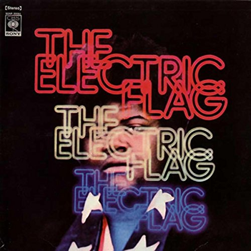 electric flag - 4